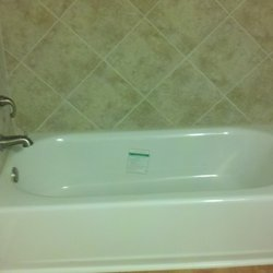 TGS Construction Get Quote Photos Contractors - Bathroom remodeling grand junction co