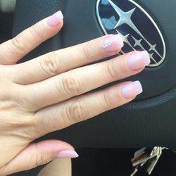 Nail salon big y plaza walpole ma nail review for A new image salon rockledge