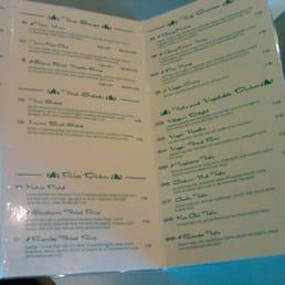 photos for little thai kitchen menu yelp rh yelp com little thai kitchen menu cherry hill nj little thai kitchen menu chappaqua