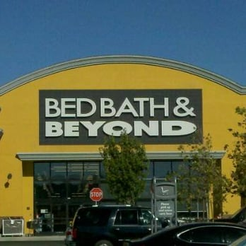 Bed Bath   Beyond   28 Reviews   Kitchen   Bath   24450 Village Walk Pl   Murrieta  CA   Phone Number   Yelp. Bed Bath   Beyond   28 Reviews   Kitchen   Bath   24450 Village