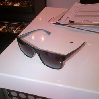 Sunglass Hut Exchange No Receipt  sunglass hut 17 reviews eyewear opticians 5620 paseo del