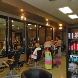 high tech hair studio and spa 20 reviews nail salons 13023 bustleton ave somerton. Black Bedroom Furniture Sets. Home Design Ideas