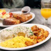 From Scratch Restaurant Carmel Ca Diners Drive Ins And Dives Diners Drive Ins And Dives