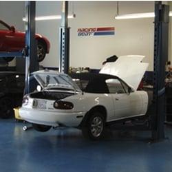 P R Motorsports - 25 Photos & 118 Reviews - Auto Repair