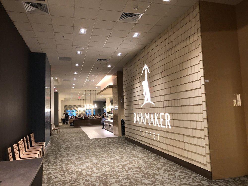 Rainmaker Buffet - 10 Photos & 35 Reviews - Buffets - 350