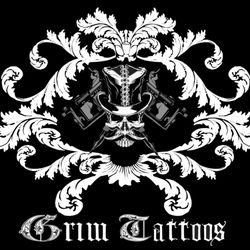 100 deadly sin tattoo jacksonville nc photos for for Jacksonville nc tattoo shops