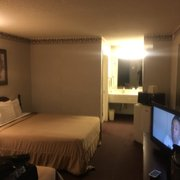 country hearth inns and suites 22 photos 13 reviews hotels rh yelp com
