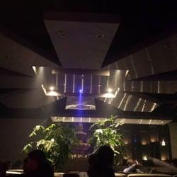 Mandala Cafe Lounge Richmond Hill On