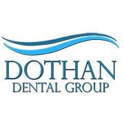 Dothan Dental Group PC: 366 Healthwest Dr, Dothan, AL