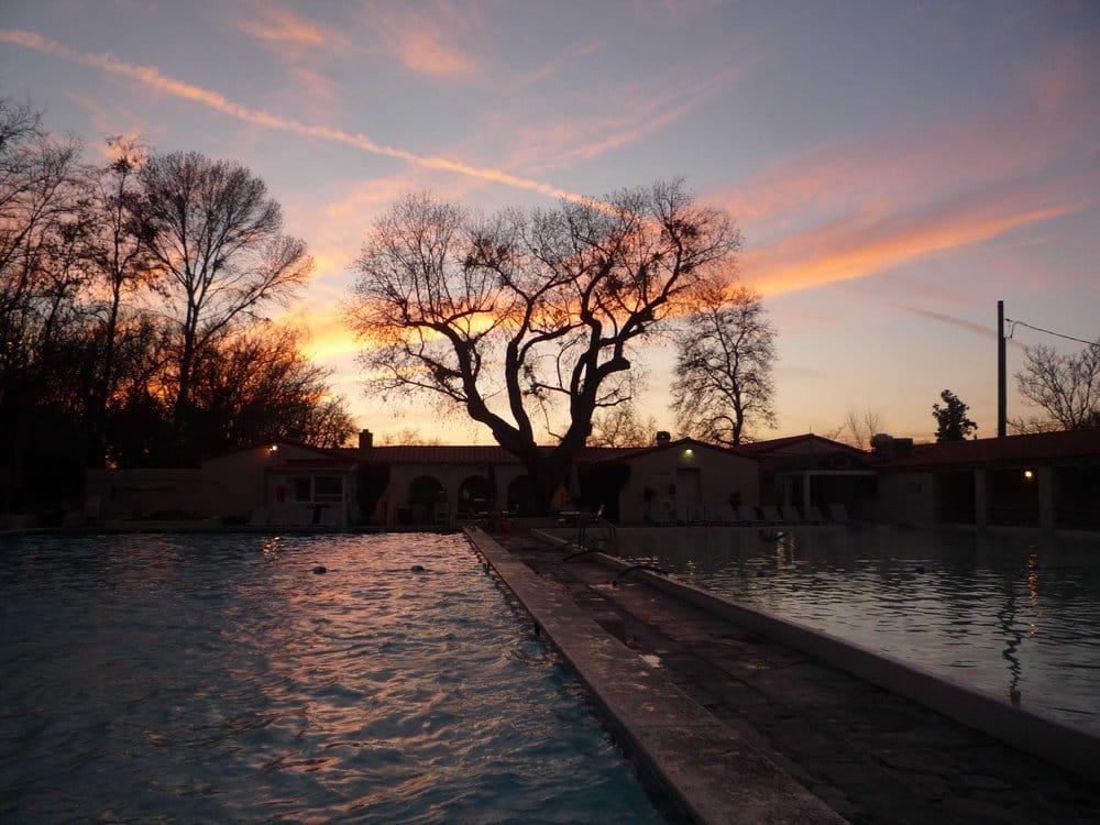 Warner Springs Ranch - Slideshow Image 2