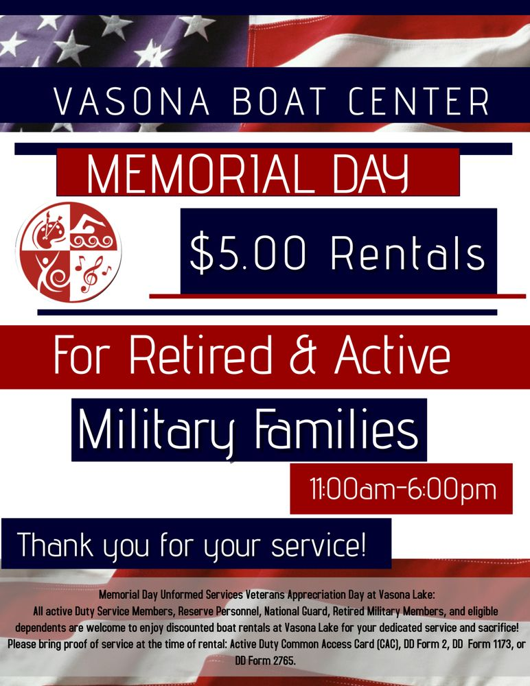 Vasona Lake Boating-LGS Recreation - Temp. CLOSED - 12 Photos ...