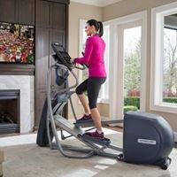 Fitness Systems: 5302 N Nevada Ave, Colorado Springs, CO