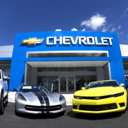 victory layne chevrolet 10 beitr ge autohaus 3980 fowler st. Cars Review. Best American Auto & Cars Review