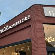 Sensational Taylor Homestore Closed New 18 Photos Furniture Home Interior And Landscaping Palasignezvosmurscom