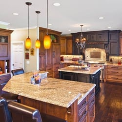 Dakota Kitchen & Bath - Cabinetry - 4101 N Hainje Ave, Sioux Falls ...
