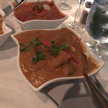 Indian Food Torrance Blvd Redondo Beach