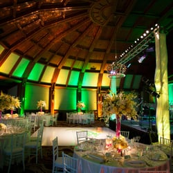 Photo Of Events By Design