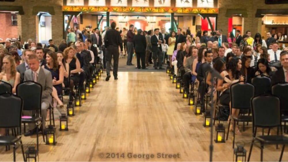 willow springs singles Meet singles & swingers sign up sign in  1908, 1907, 1906, 1905, 1904  required field required field sign up meet singles & swingers © copyright  2016.