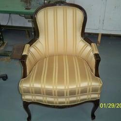 Superbe Photo Of Tillmanu0027s Corner Upholstery U0026 Mattress   Mobile, AL, United States
