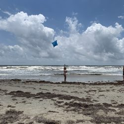 THE BEST 10 Beaches in Galveston, TX - Last Updated August 2019 - Yelp