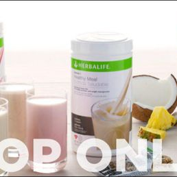 Herbalife - 18 Photos - Health Coach - Via Monte Ceneri 18A