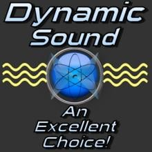 Dynamic Sound: 103 N Evergreen Ln, Bloomington, IL