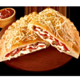 Pizza hut alachua