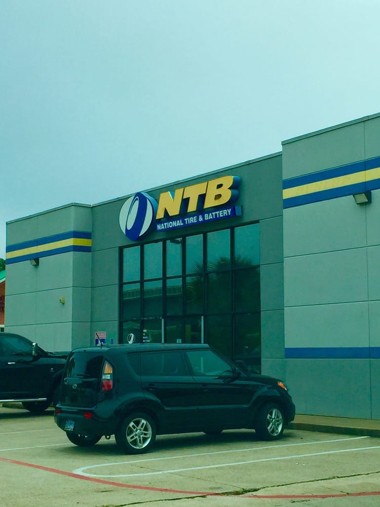 Jan 01,  · NTB Tire Coupons and Rebates - NTB is a brand in America. It is a centre of auto service. The NTB itself is an abbreviation of national of tire and battery. It was owned for the first time by Sears for six years. Sears designed the brand by consolidating with the America of Tire and Warehouse of National Tire brands in