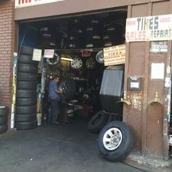 Tire Shops In Pomona Ca Print Discount