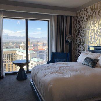The Cosmopolitan Of Las Vegas 8450 Photos Amp 4126 Reviews