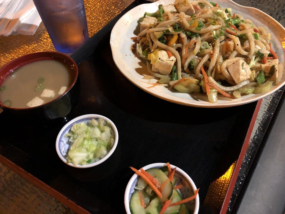 Fumi's Kitchen