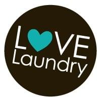 Love Laundry
