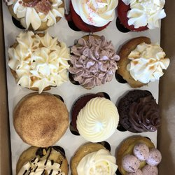cupcakes carlsbad