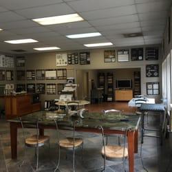 Photo Of Pacific Crest Granite   Eureka, CA, United States. The Interior Of