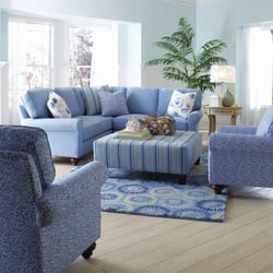 Photo Of Baconu0027s Furniture Galleries   Port Charlotte, FL, United States.  Bacons Furniture ...