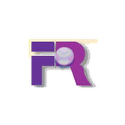 Fort Richmond Dental Centre - General Dentistry - 50-2855