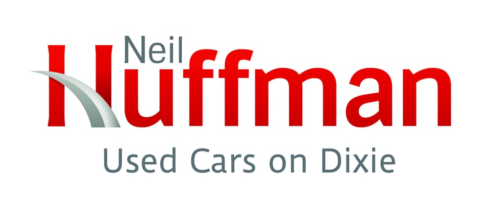 Neil Huffman Used Cars >> Neil Huffman Used Cars on Dixie - CLOSED - Car Dealers - 8103 Dixie Hwy, Louisville, KY - Phone ...