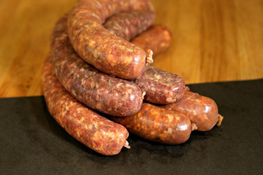 PRIME Your Trusted Butcher: 1398 Massachusetts Ave, Arlington, MA
