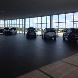 Photos For Audi South Orlando Yelp - Audi south orlando