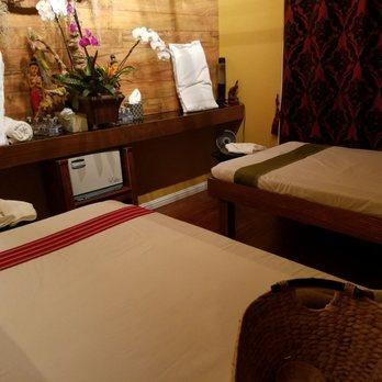nuru massage göteborg sabaidee thai massage