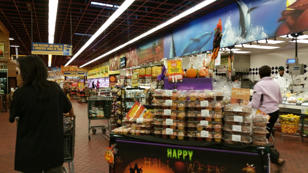 123 reviews grocery 1258 corporate dr westbury ny phone number