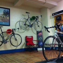 Bike Shop Nottingham >> Freewheel Cycle Shops Bikes 34 36 Goose Gate Nottingham Phone