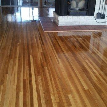 Hardwood Flooring Specialists Flooring 2025 Aeroplaza Dr