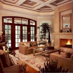 Perspective Design Get Quote Interior Design 11420 US Hwy One