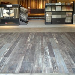 Photo Of Baker Bros Area Rugs And Flooring   Phoenix, AZ, United States.
