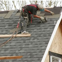 Photo Of Sierra Roofing   Arlington, TX, United States ...