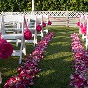 A Flower Boutique Florists 24830 S Tamiami Trl Bonita Springs