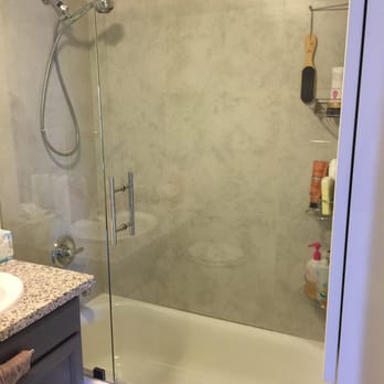 Photo Of South City Shower Door U0026 Window Works   South San Francisco, CA,