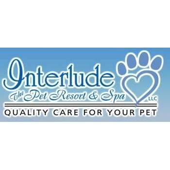 Interlude Pet Resort & Spa: 1025 Calvert Beach Rd, Saint Leonard, MD