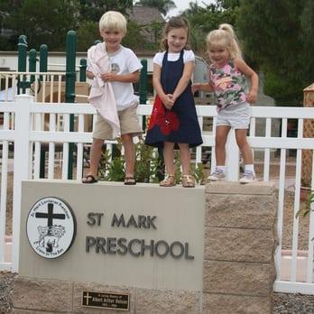 cardiff preschool st lutheran preschool preschools 552 s el camino 745